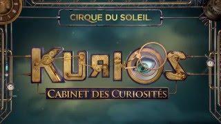 Circo du Soleil
