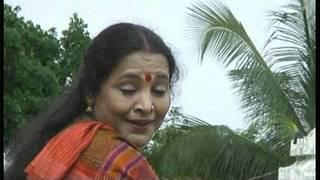 Kaliare mana boli tora kichhi nahin [Full Song] Parambramha