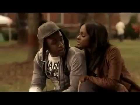 Stomp The Yard 2 Homecoming Official Trailer Mp4st Mp4 Youtube