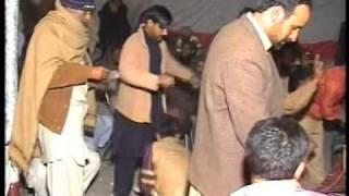 Zaheer abbasi shadi song.Abbottabad.2