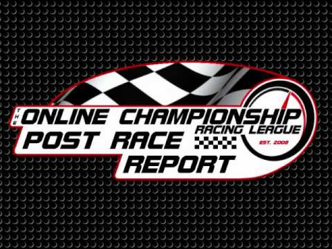 OCRL Post Race Report after the San Bernardino County 200