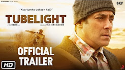 Tubelight (2017) Full Movie