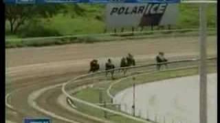Clasico Jose Antonio Paez 2006