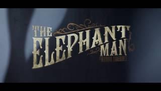 Studio Tenn Behind the Scenes of The Elephant Man