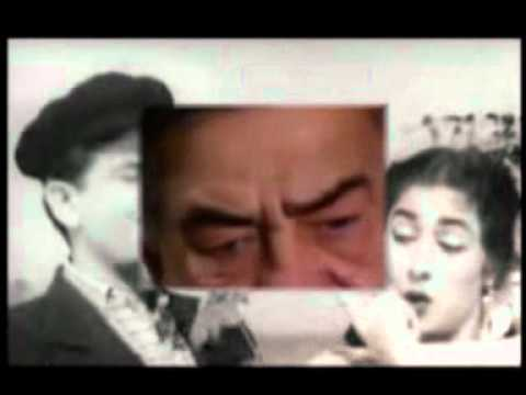 Raj Kapoor speaks...wmv