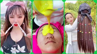 New Gadgets!😍Smart Appliances, Kitchen/Utensils For Every Home🙏Makeup/Beauty🙏Tik Tok China #83