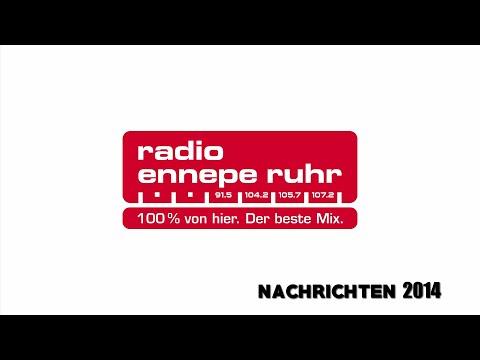 Radio Ennepe Ruhr | Nachrichten | 2014