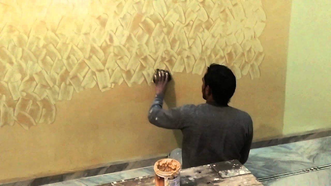 Spatula Remove Paint
