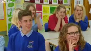British kids watching porn excessively by the age of 13 years