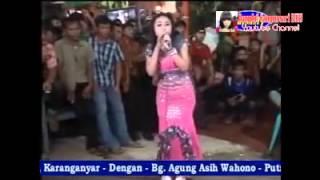 Single Terbaru -  Savana Excited Dangdut Koplo Reggae Terbaru