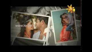 Mangalam EP167 Praneeth & Gamya