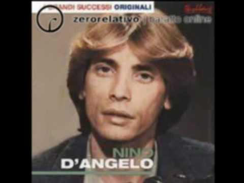 Nino D'Angelo Doje Vite