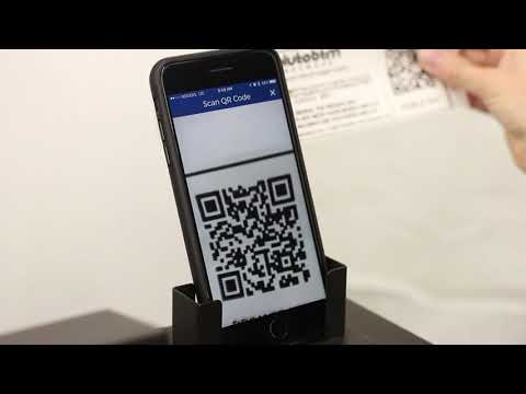 Importing Private Key With Blockchain App