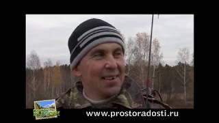 Рыбалка в черте города Челябинска.(р.Миасс).