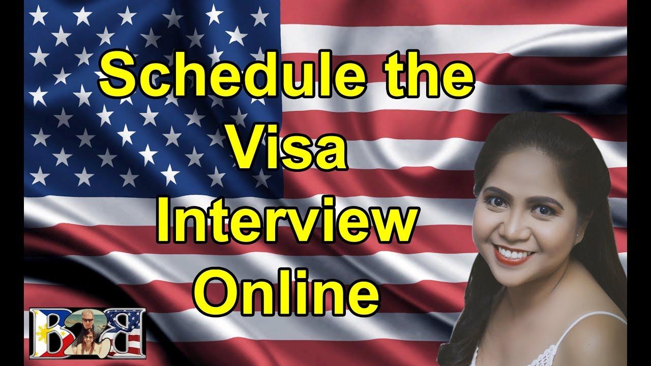 What happens if k1 visa expires