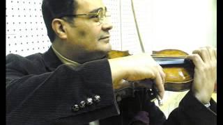 Download Video دقت ساعة العمل الثوري في طريق الاحرار عزف محمد نصر MP3 3GP MP4
