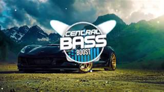 Post Malone - Psycho (Lister & Pucky Bootleg) [Bass Boosted]