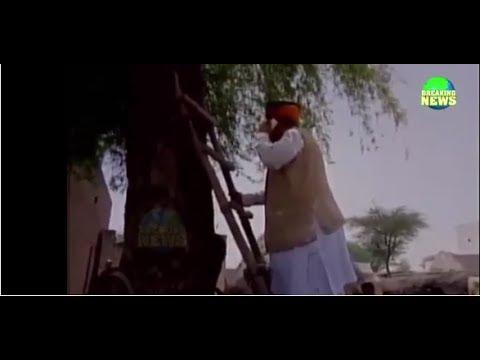 Digital India Atrocity Tamil Troll | Tamil Video Memes|