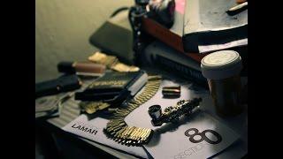 Blow My High (Members Only) [Clean] - Kendrick Lamar