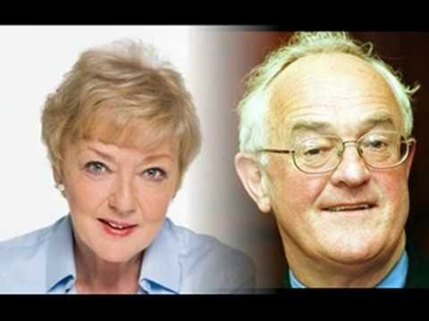 The Marian Finucane Show - Frank Kelly's Last Interview