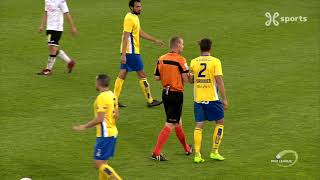 Highlights NL / Roeselare - Union / 20/10/2018