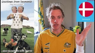 Newly created Fifa video from Frenchy SungaAttack: Ripping on EVERY WORLD CUP TEAM!