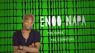 Enoo napa - surge/signature ep