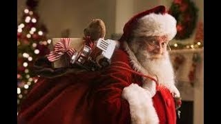Classical and Jazz Holiday Radio 24/7 With Christmas Countdown LIVE