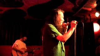 damo suzuki´s network live at ufo club second set