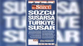 تركيا.. مداهمة مؤسسات مقربة من غولن