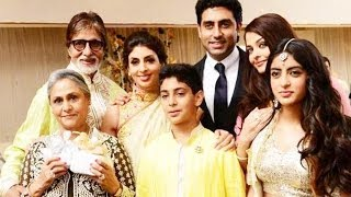 Video Shocking - Aishwarya Rai wants to move out of the Bachchan house download MP3, 3GP, MP4, WEBM, AVI, FLV Juli 2018