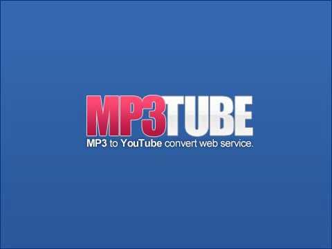 緊急地震警報音 - YouTube