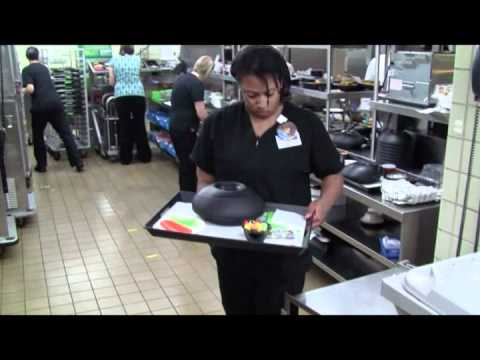 Blessing Hospital patients enjoy Room Service.wmv