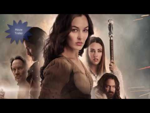 Mythica: The Godslayer Movie Full online (2016)