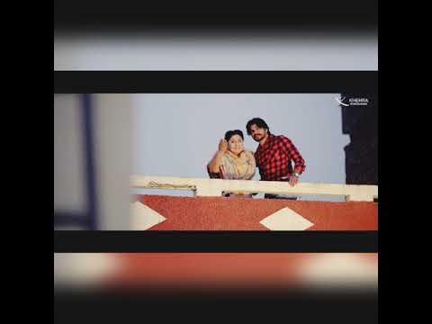 👉Maujan 2👌👌👌 (Whtsapp Video Status) Baljit malwa 👉Download Link