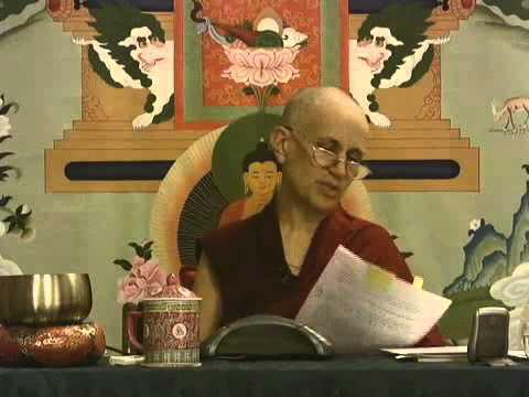 Karma, samsara, and dukkha