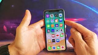 iPhone X: How to Change Wallpaper on Home Screen & Lock Screen (Live Photos too)