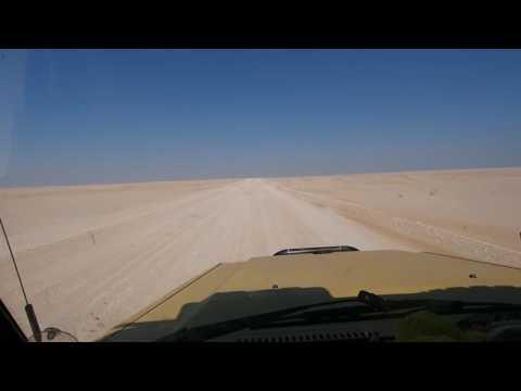 PA173722   Zandpad naar Wadi el Hettan