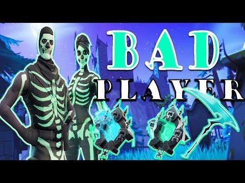 ????FORTNITE LIVE STREAM! (XBOX ONE) EARN THE GHOST PORTAL BACK BLING FAST!