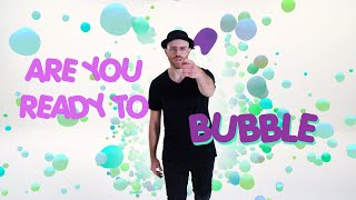 How To Dance - Buḃble It