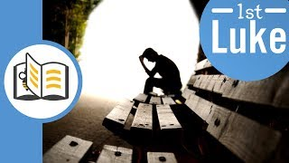 A New Direction | Live the Word #1...