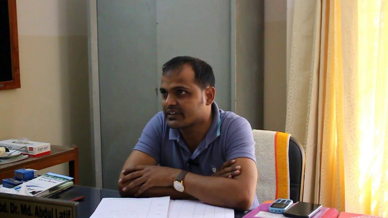 Download হাঁসের খামার করতে চাইলে পরামর্শটি আপনার জন্য  haser khamar  has palon