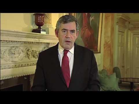 UK Today & EU Contact video magazines 4:40