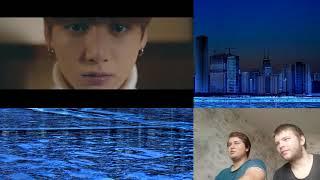 Реакция на клип BTS (방탄소년단) '봄날 (Spring Day)' Official MV