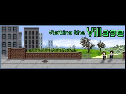 Visiting the Village: Episode 56