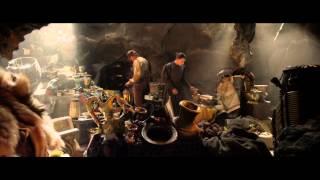 16 Stones -- Official Trailer #1 2014 -- Regal Cinemas [HD]