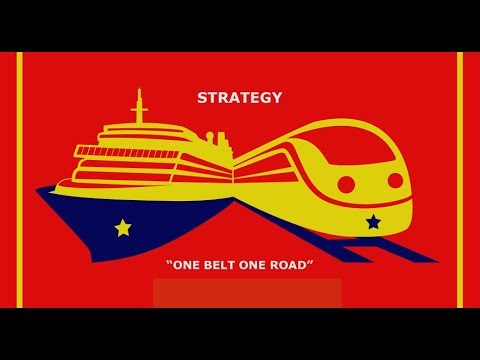Dokalam standoff could potentially threaten Beijing's Belt and Road Initiative : Chinese scholars