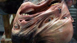 10 Worst Horror Movie Prequels Ever Made