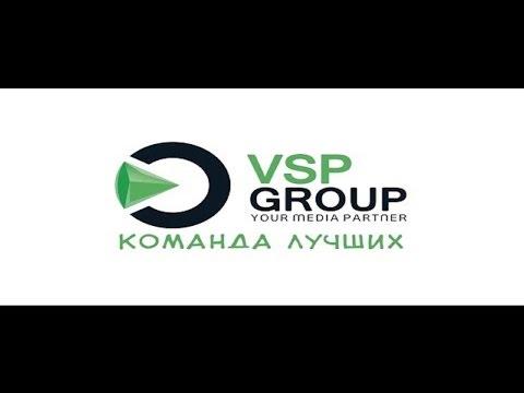 Партнерская программа YouPartnerWSP Самая лучшая партнерка в России Заработок на YouTube