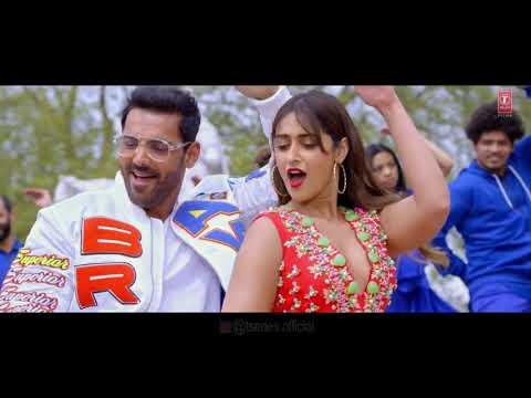 Tum Par Hum Hai Atke Yara Pagatpanti Full Song  Neha Kakkar  Mika Singh  John Abraham, Ileana